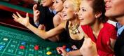 Lej et Casino
